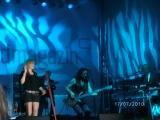 Anklam, NDR1 Sommertour 17.07.2010 (155).JPG