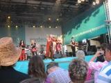 Anklam, NDR1 Sommertour 17.07.2010 (40).JPG