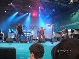 Anklam, NDR1 Sommertour 17.07.2010 (47).JPG