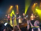 Puhdy-Konzert 20.11.07 055.jpg