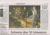 Diepholzer Kreisblatt.jpg