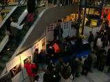 Rostock 17.01.2009 Autogrammstunde Pressezentrum Rostocker Hof (3).jpg