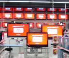 alle Fernseher auf Werbung für die AGS.jpg