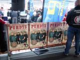 AGS - radio-Cottbus live.jpg