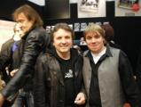 Zwei Drummer - Sigi und Klaus.jpg