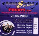 Puhdys Burkhardtsdorf 23.05.2009.jpg