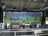 IMGP1061.die Bühne von vorn.jpg
