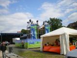 IMGP1063.der Veranstaltungsplatz.jpg