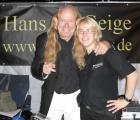 Dani und Hans.1.jpg