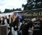Hans am Fanstand.1.jpg