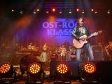 ORK, HRO - Stadthalle 25.09.2009 (145).jpg