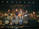 ORK, HRO - Stadthalle 25.09.2009 (174).jpg