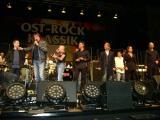 ORK, HRO - Stadthalle 25.09.2009 (12).jpg