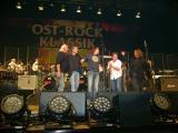 ORK, HRO - Stadthalle 25.09.2009 (187).jpg