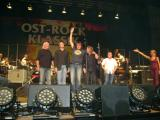 ORK, HRO - Stadthalle 25.09.2009 (190).jpg