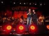 ORK, HRO - Stadthalle 25.09.2009 (193).jpg