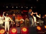 ORK, HRO - Stadthalle 25.09.2009 (204).jpg