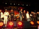 ORK, HRO - Stadthalle 25.09.2009 (207).jpg