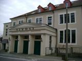 40. Jahre Puhdys, Freiberg - Tivoli 20.11.2009 (111).jpg