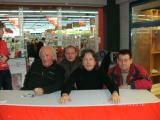 Autogrammstd. 16.01.2010, Media-Markt, HGW (14).JPG