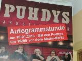 Autogrammstd. 16.01.2010, Media-Markt, HGW (21).JPG