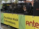 Puhdys, Fans & Friends, Fantreffen 07.-09.05.2010 (2).JPG