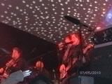 Puhdys, Fans & Friends, Fantreffen 07.-09.05.2010 (93).JPG