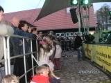 Puhdys, Fans & Friends, Fantreffen 07.-09.05.2010 (21).JPG