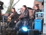 Puhdys, Fans & Friends, Fantreffen 07.-09.05.2010 (7).JPG