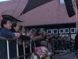 Puhdys, Fans & Friends, Fantreffen 07.-09.05.2010 (17).JPG