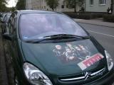Fanmobil 2010.JPG