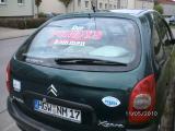 Fanmobil 2010 (1).JPG