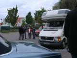 Puhdys, Fans & Friends, Fantreffen 07.-09.05.2010 (98).JPG
