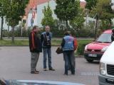 Puhdys, Fans & Friends, Fantreffen 07.-09.05.2010 (101).JPG
