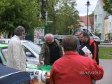 Puhdys, Fans & Friends, Fantreffen 07.-09.05.2010 (102).JPG
