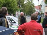 Puhdys, Fans & Friends, Fantreffen 07.-09.05.2010 (103).JPG