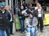 Puhdys, Fans & Friends, Fantreffen 07.-09.05.2010 (105).JPG