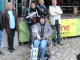 Puhdys, Fans & Friends, Fantreffen 07.-09.05.2010 (106).JPG