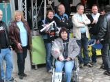 Puhdys, Fans & Friends, Fantreffen 07.-09.05.2010 (107).JPG