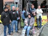 Puhdys, Fans & Friends, Fantreffen 07.-09.05.2010 (109).JPG