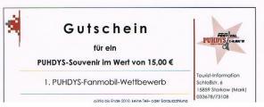 Puhdys, Fans & Friends, Fantreffen 07.-09.05.2010 (202).jpg