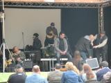Puhdys, Fans & Friends, Fantreffen 07.-09.05.2010 (147).JPG