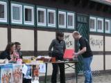 Puhdys, Fans & Friends, Fantreffen 07.-09.05.2010 (125).JPG