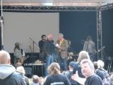Puhdys, Fans & Friends, Fantreffen 07.-09.05.2010 (155).JPG