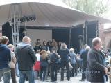 Puhdys, Fans & Friends, Fantreffen 07.-09.05.2010 (160).JPG