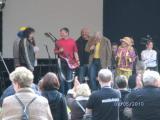 Puhdys, Fans & Friends, Fantreffen 07.-09.05.2010 (171).JPG