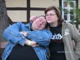 Puhdys, Fans & Friends, Fantreffen 07.-09.05.2010 (137).JPG