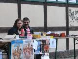 Puhdys, Fans & Friends, Fantreffen 07.-09.05.2010 (128).JPG