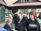 Puhdys, Fans & Friends, Fantreffen 07.-09.05.2010 (138).JPG
