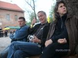 Puhdys, Fans & Friends, Fantreffen 07.-09.05.2010 (132).JPG